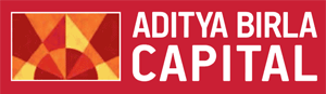 Aditya Birla Capital Logo