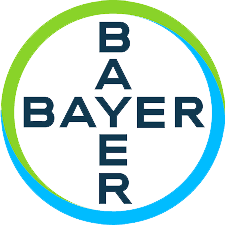Bayer Czech Republic Logo