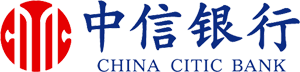 China CITIC Bank Logo