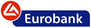 Eurobank Group Logo
