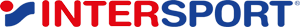 Intersport Czech Republic Logo