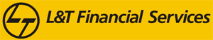 L&T Finance Holdings Logo