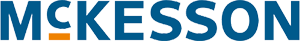 McKesson Europe Logo