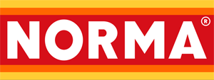 NORMA Czech Republic Logo