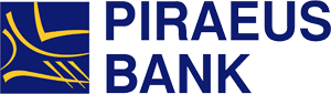 Piraeus Bank Group Logo