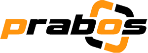 Prabos Plus Logo