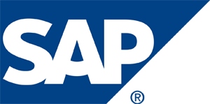 SAP Czech Republic Logo